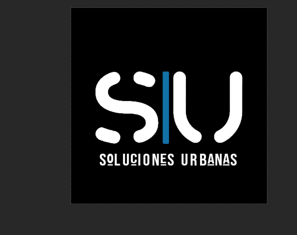 Soliciones Urbanas Mx