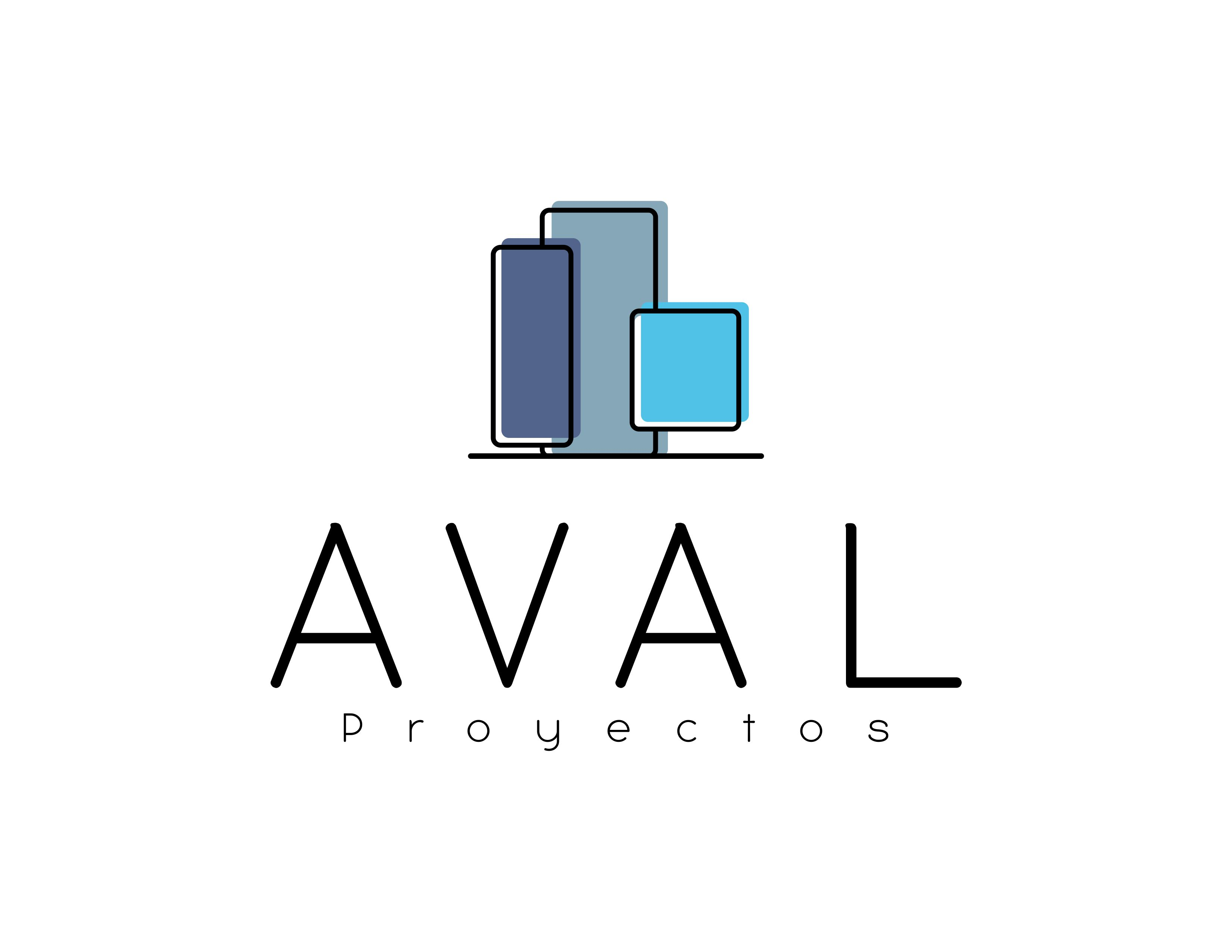 Aval Proyectos