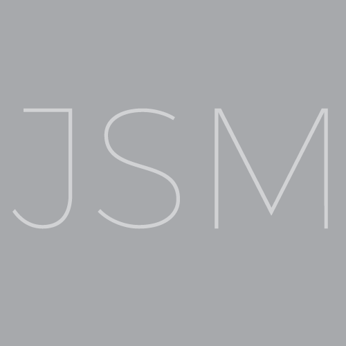 JSM  Arquitectos