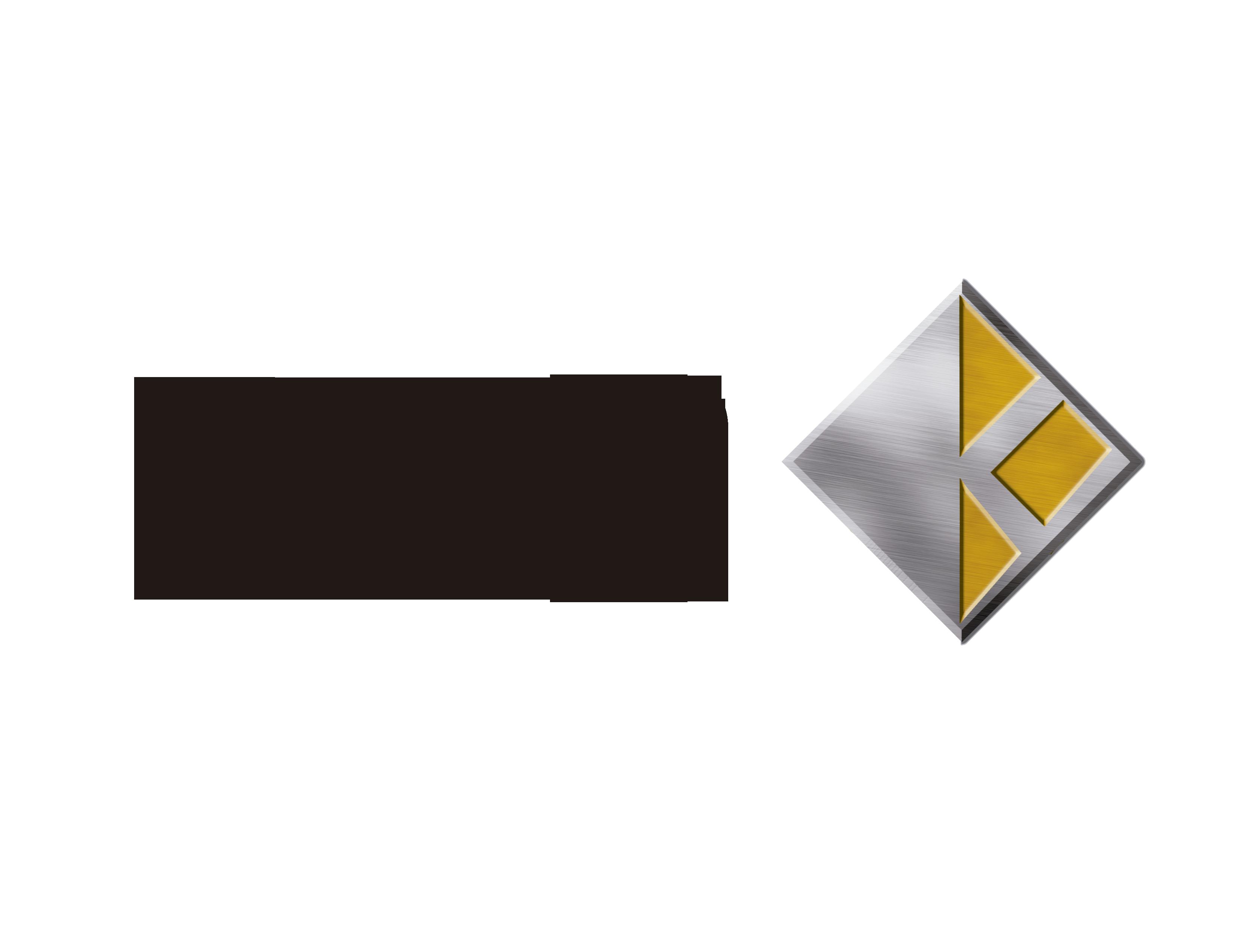Elevadores Emko