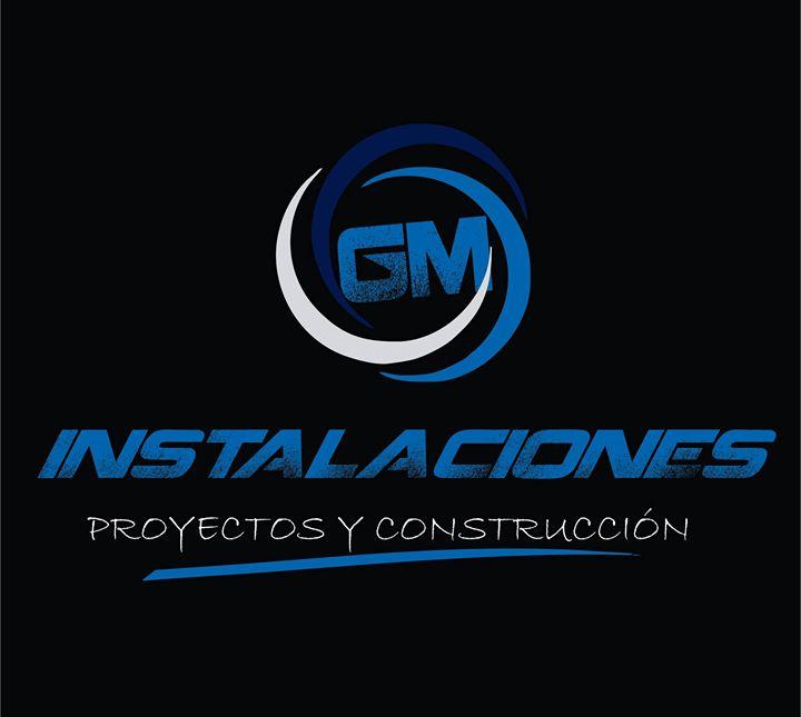 Gm Instalaciones Proyecto Y Construccion
