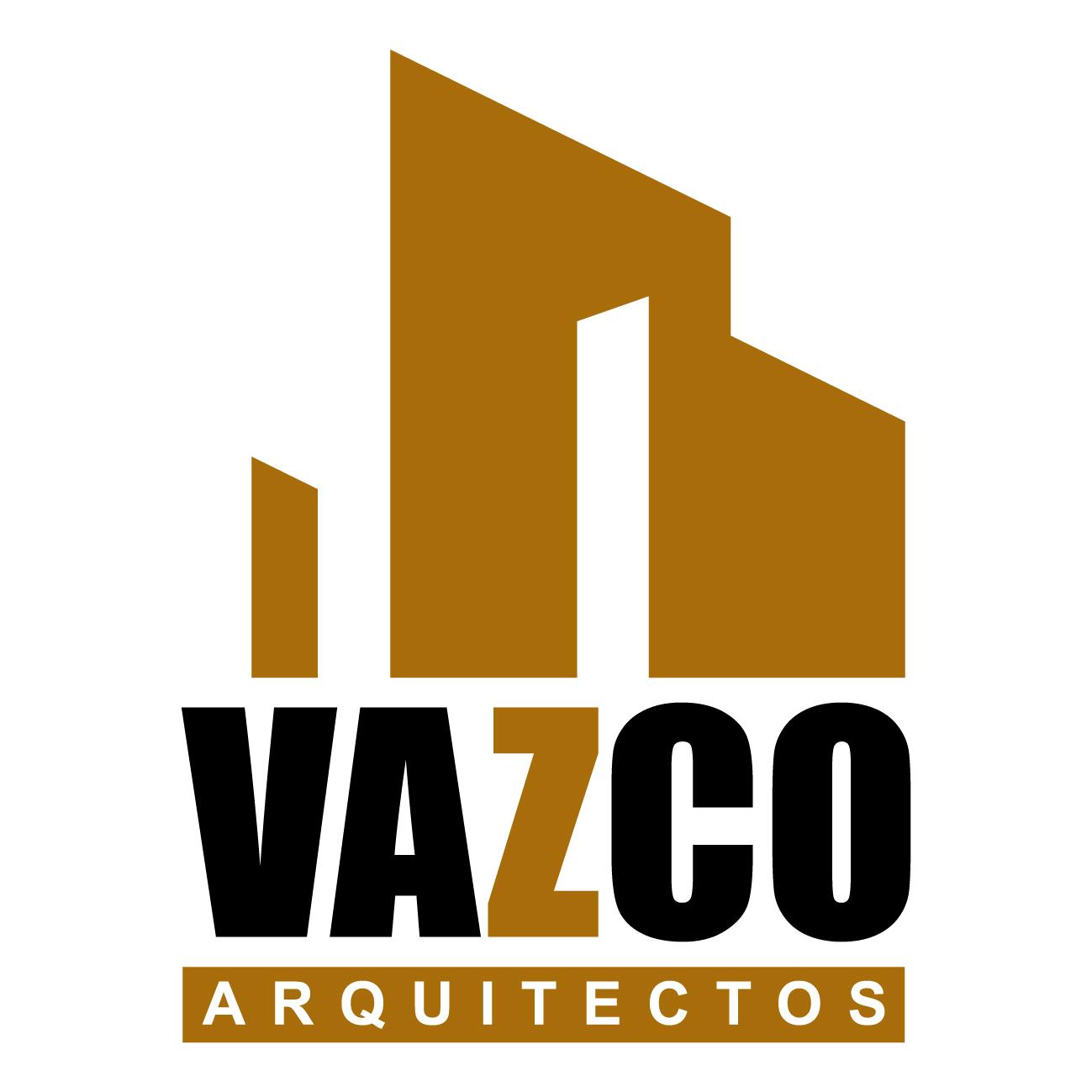Vazco Arquitectos