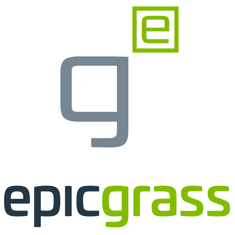Epicgrass