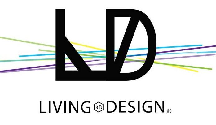 Living 3d Design