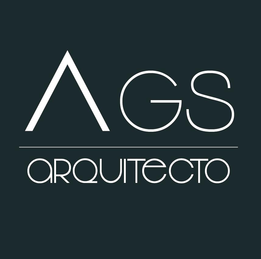 Ags Arquitecto