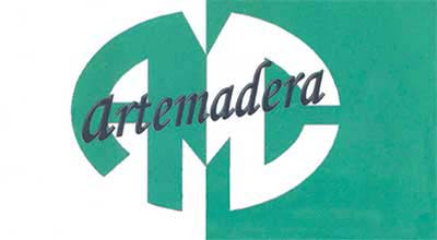 Artemadera