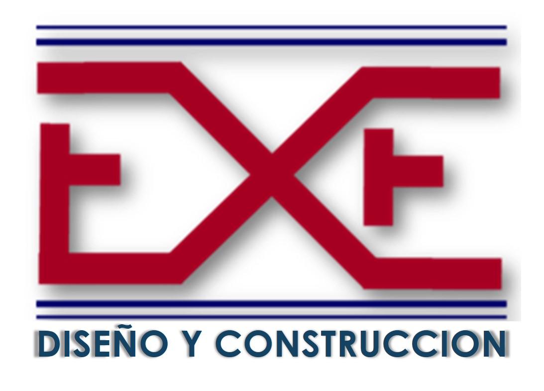EXE Diseño y Construcción