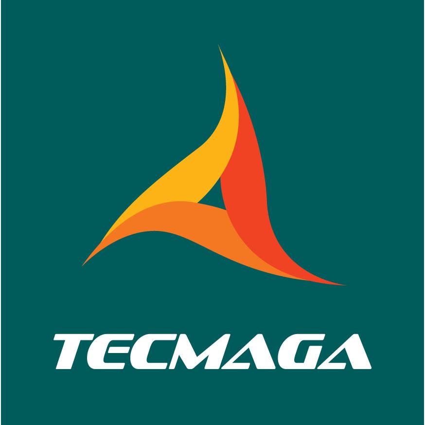 Tecmaga