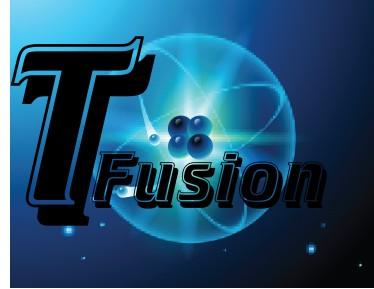 Mudanzas Fusion
