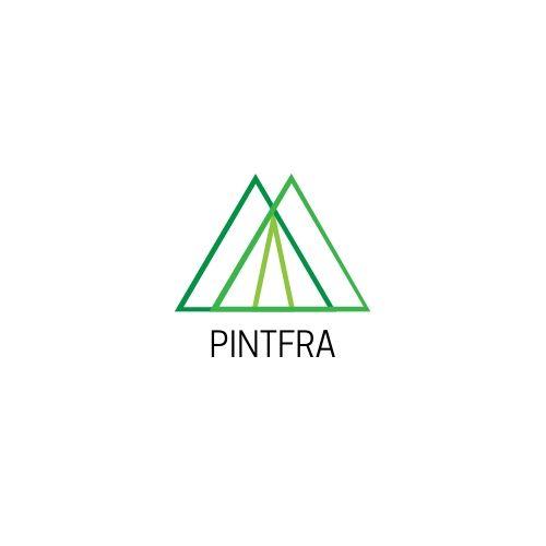 Pintfra