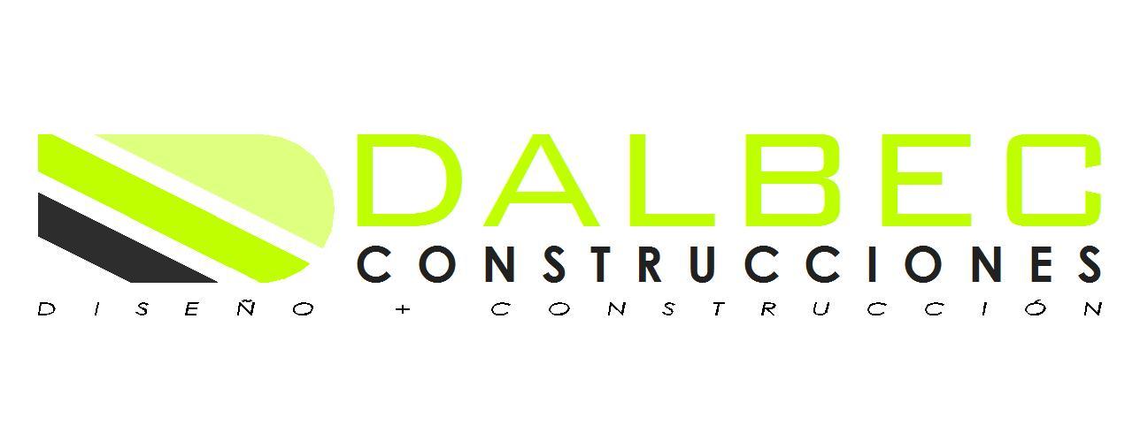 Dalbec Construcciones