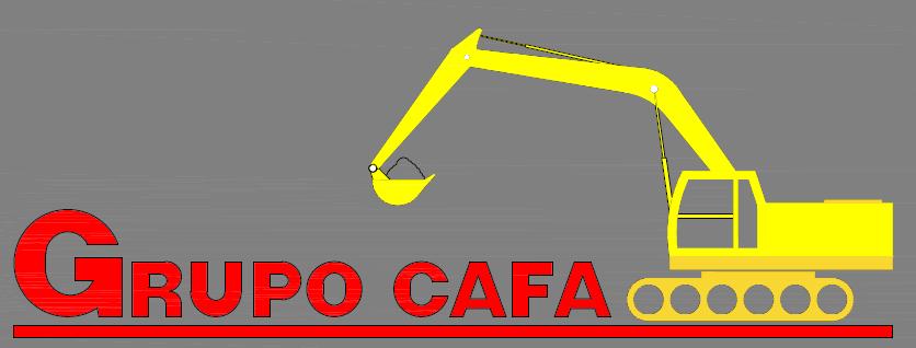 Grupo Cafa Ingeniería En Proyectos