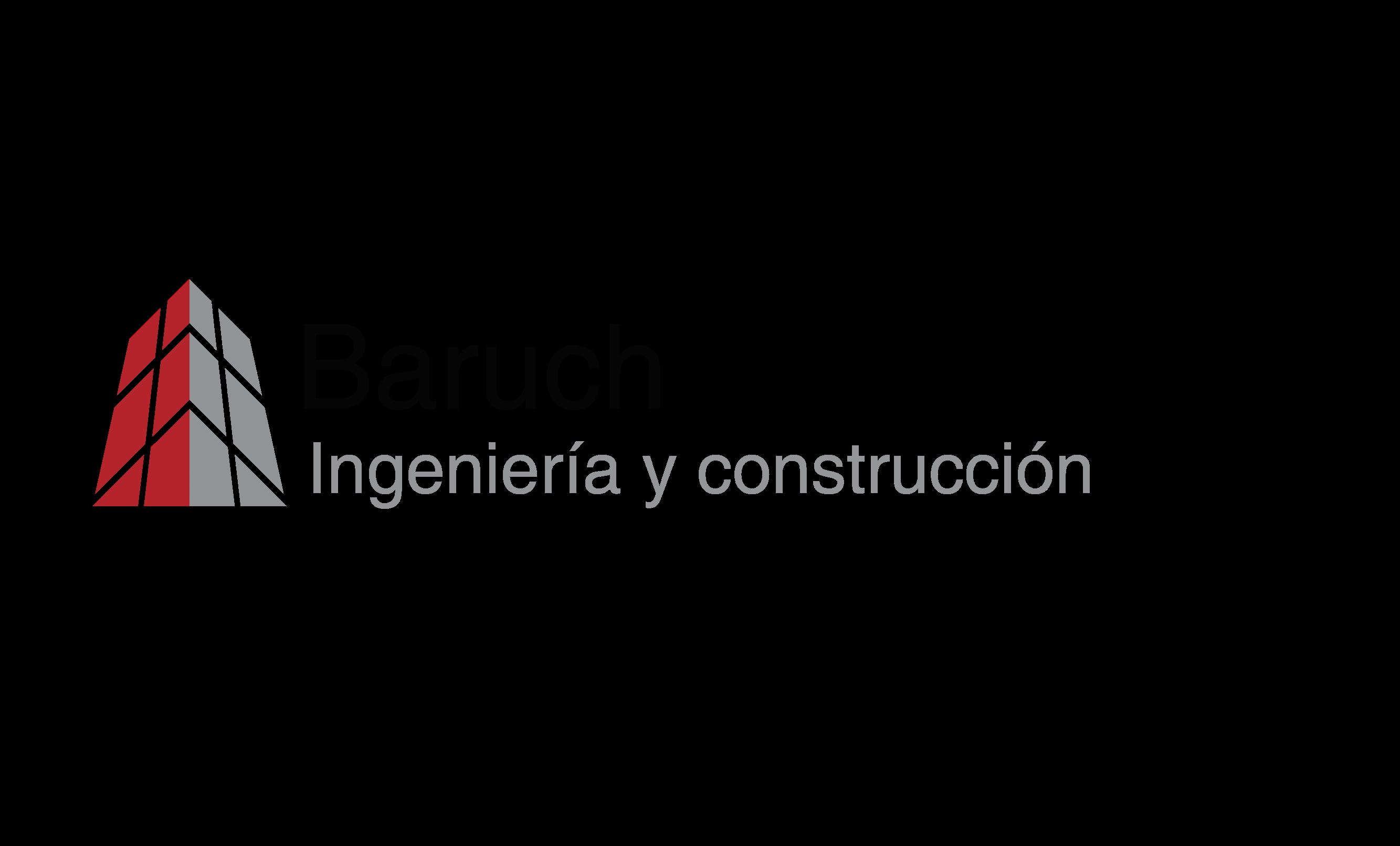 Baruch Ingeniería Y Construcción