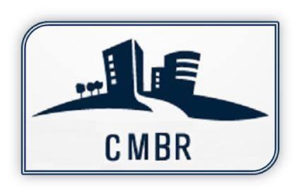 CMBR Construccion y Mantenimiento
