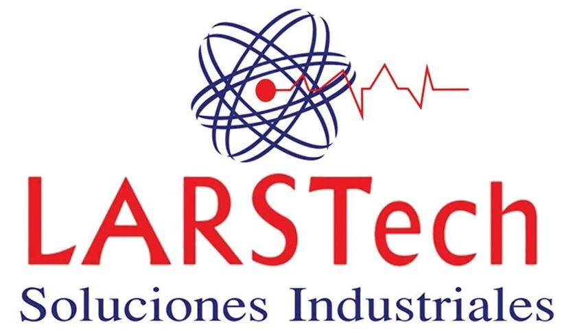 Larstech Solutions Sa De Cv