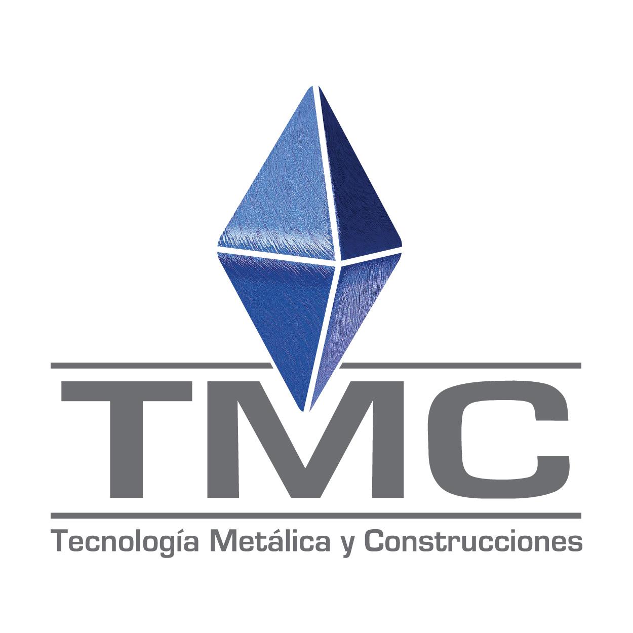Tecnologia metálica y construcciones