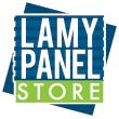 Lamypanel Sa De Cv