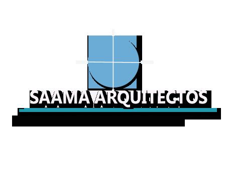 Saama arquitectos