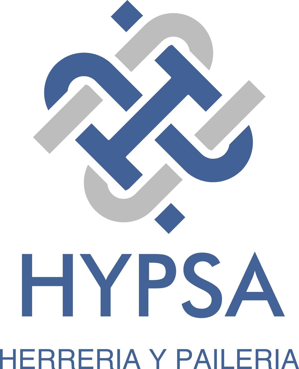 HYPSA Soluciones en Infraestructura