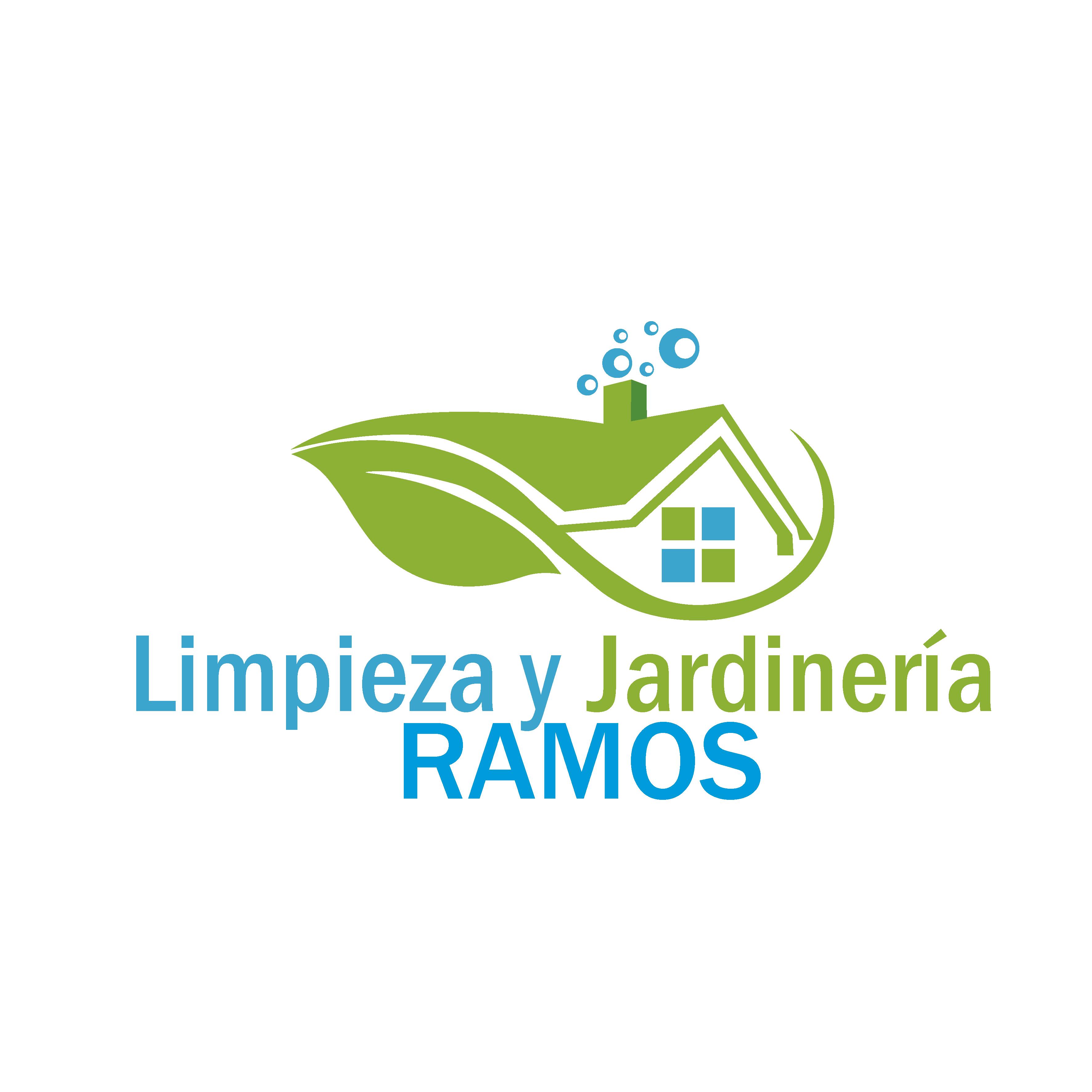 Limpieza Y Jardinería Ramos