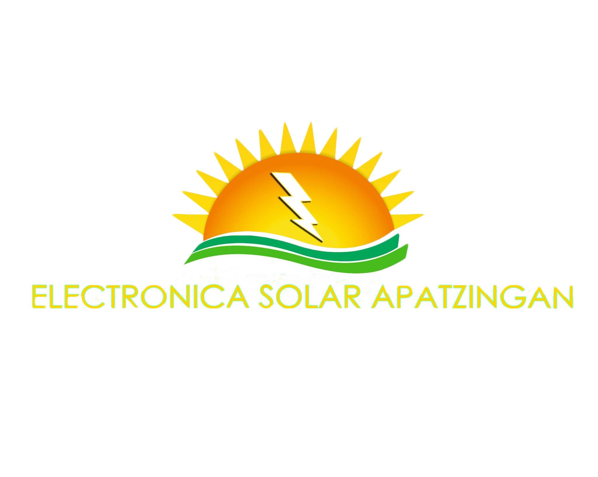 Electronica Solar Apatzingan