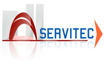 Servitech Mx