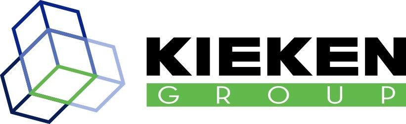 Kieken Group