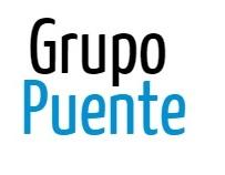Grupo Puente Arquitectos