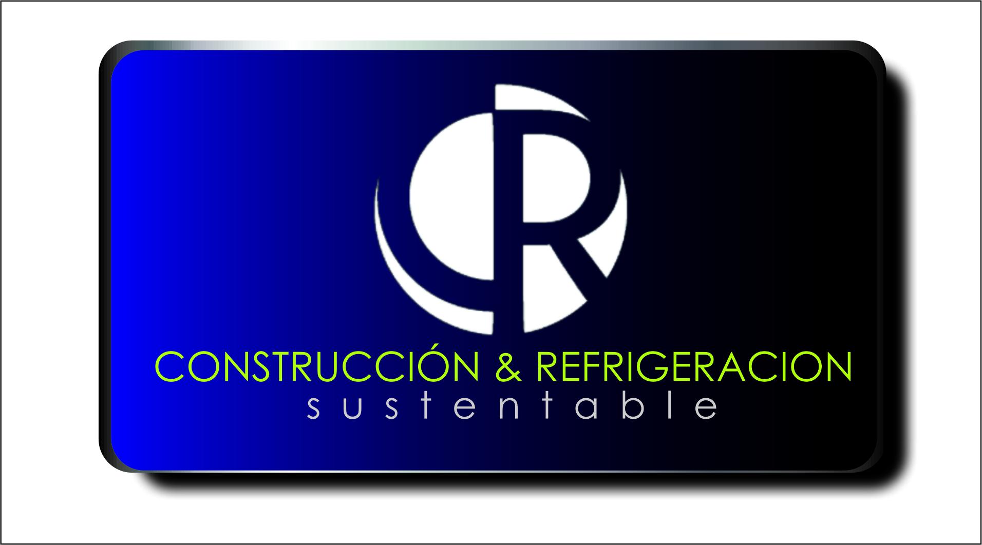 Construcciones y refrigeraciin sustentable