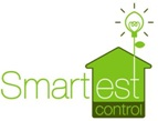 Smartest control