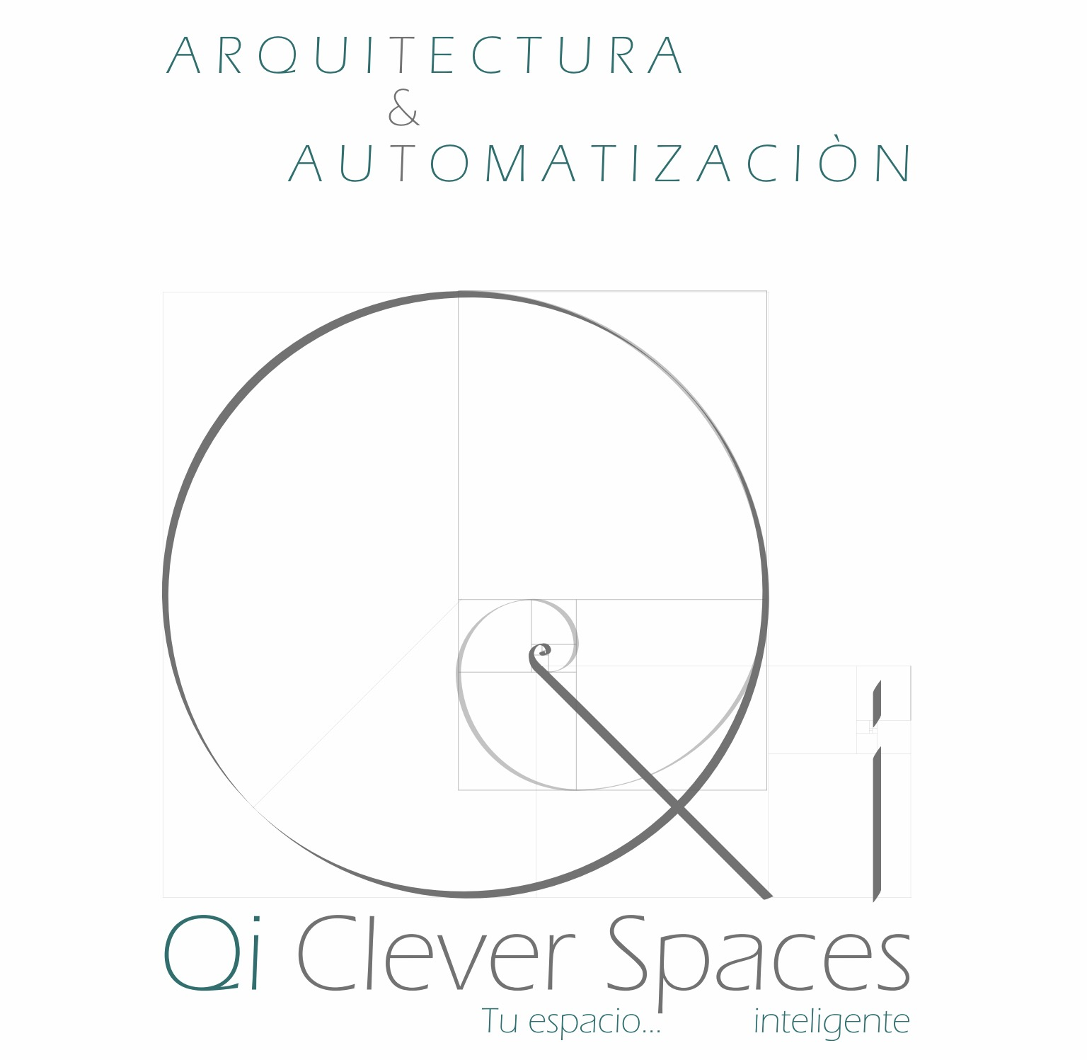 Qi Clever Spaces