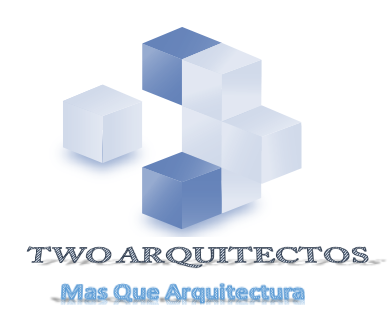 Two Arquitectos