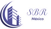 Sbr Mexico