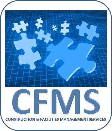 Cfms - Construction & Facilities Manangement Services
