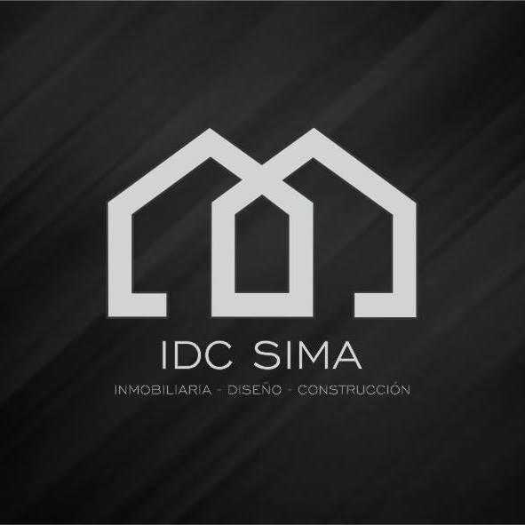 Idc Sima