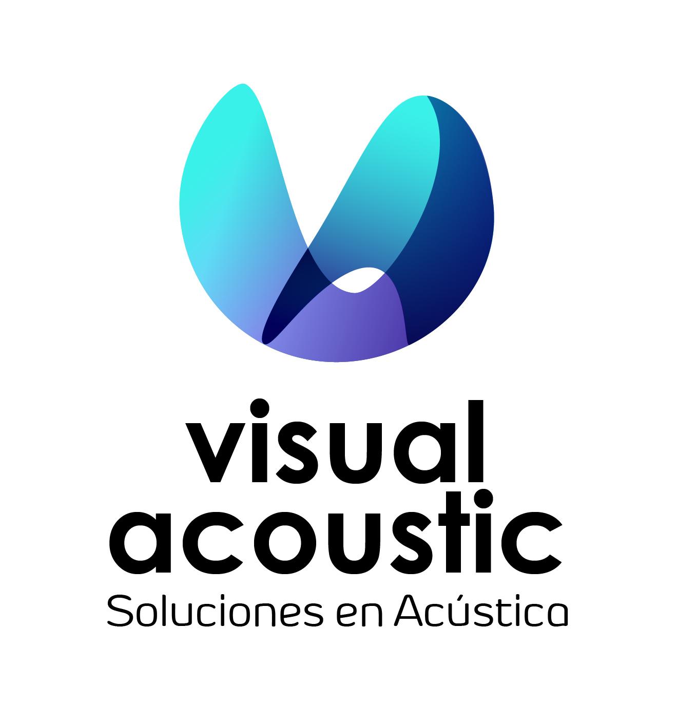 Visual Acoustic Soluciones En Acústica