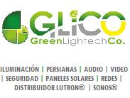 Glico Green Lightech Company