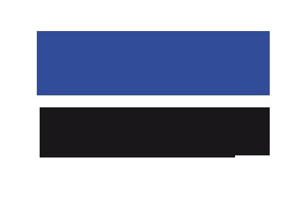 Donjuan gomez arquitectura sade cv