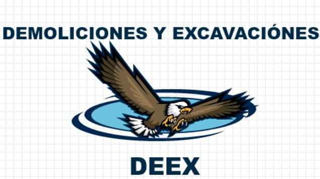 Deex Demoliciones
