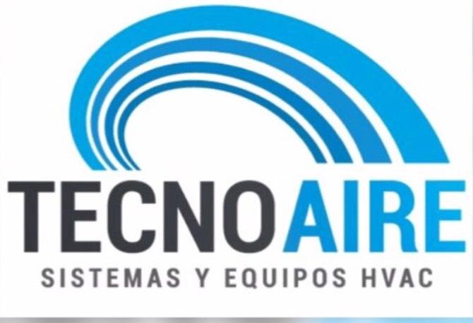 Tecnologia En Aire S.a. De C.v.