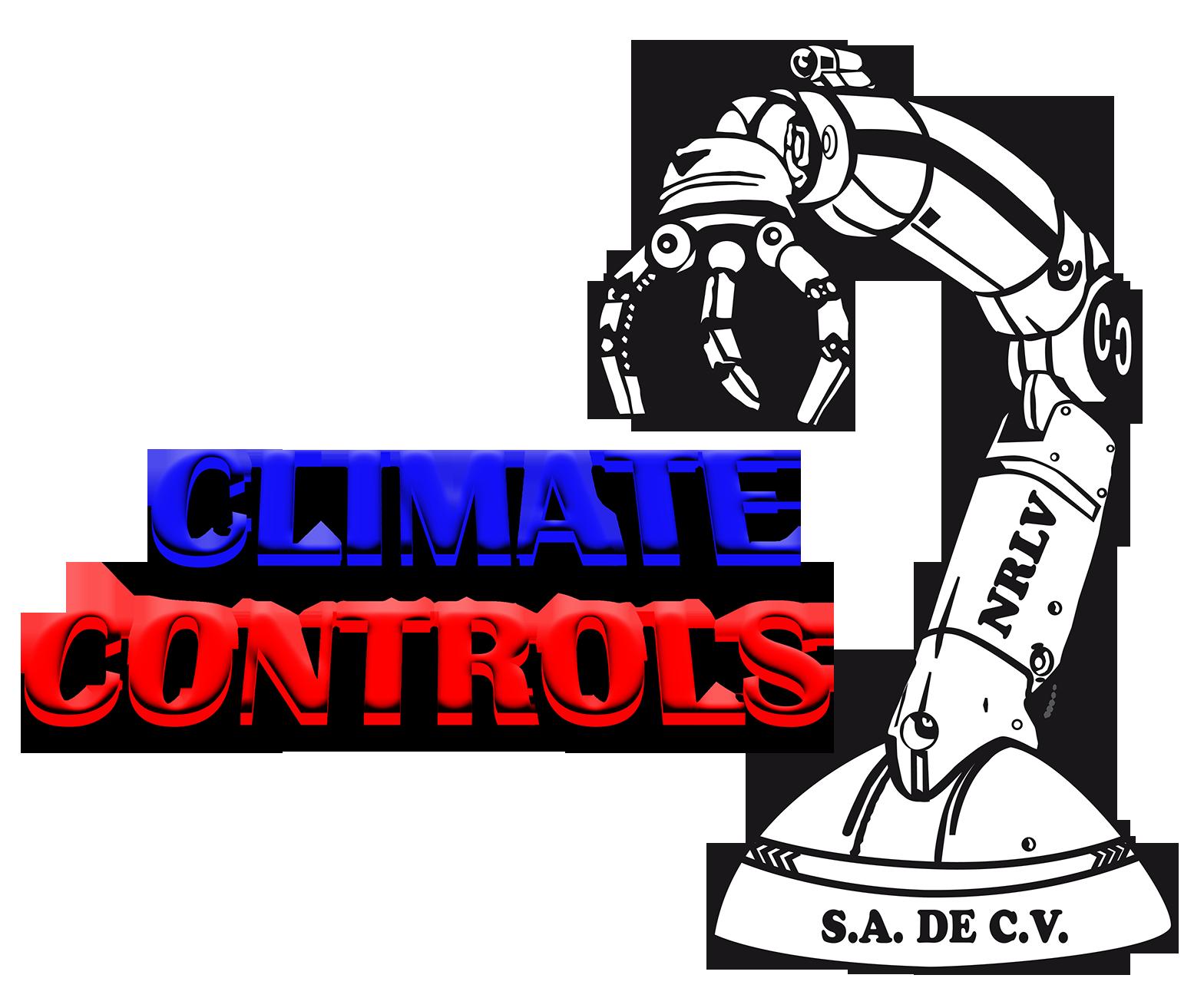 Nrlv Climate Controls Sa De Cv