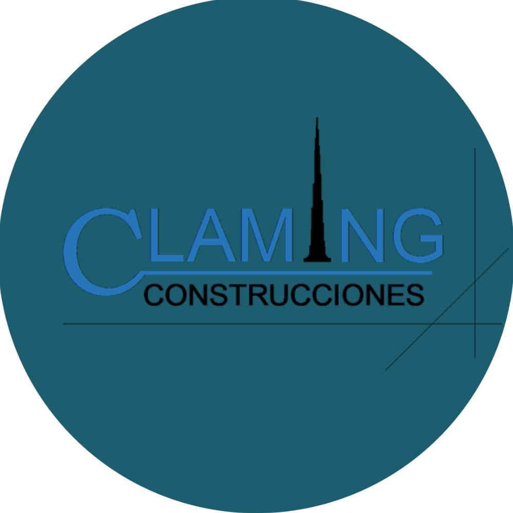 Claming Construcciones