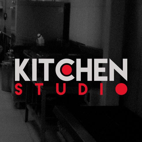 Cocinas Industriales Kitchen Studio