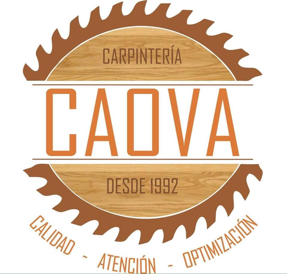 Carpinteria Residenxcial Caova
