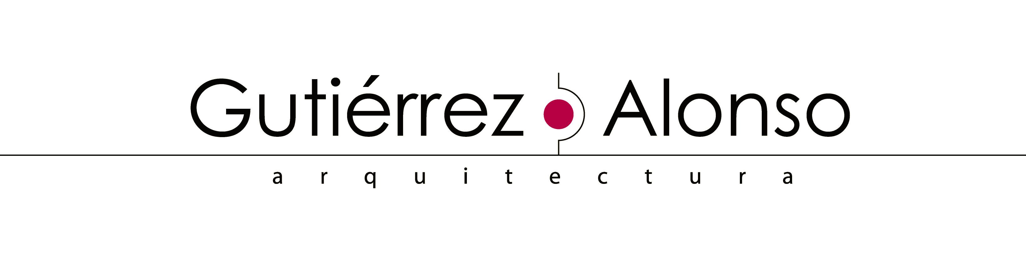 Arquitectos Gutierrez-alonso