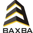 Baxba Proyectos E Ingeniería