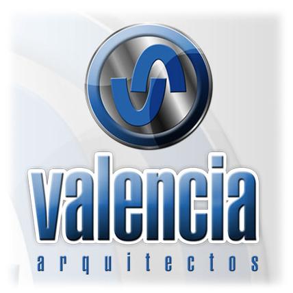 Valencia Arquitectos