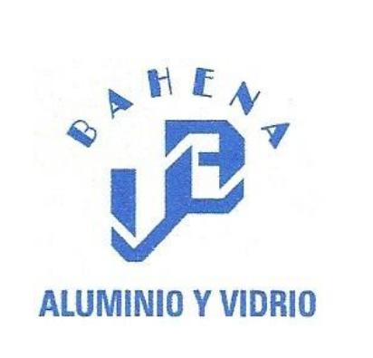 Canceleria De Alumino Bahena