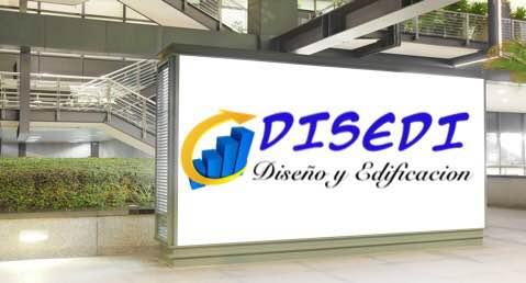 DISEDI