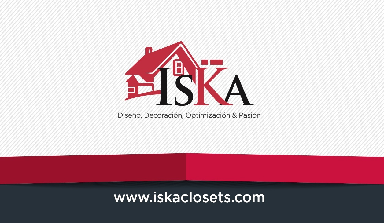 Iska Clósets